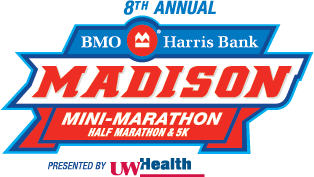 MINI_2016_Logo_BMO_UW_8th_1
