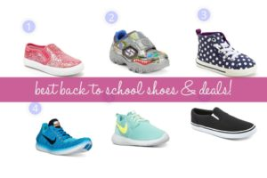School-Shoes-2016-2