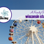 A Family Guide to the 2016 Wisconsin State Fair