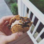 4 Healthy and Quick Desserts (gluten & refined sugar free!)