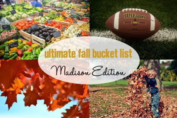fallbucketlist