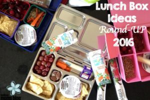 lunchbox post ys 2016 HEADER