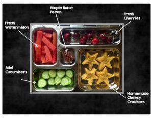 lunchbox post ys 2016 slide 1
