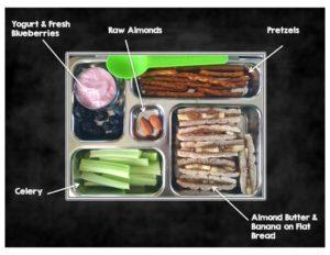 lunchbox post ys 2016 slide 2