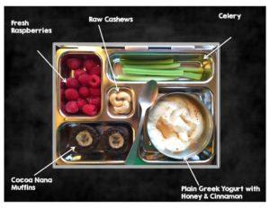 lunchbox post ys 2016 slide 3