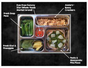 lunchbox post ys 2016 slide 5