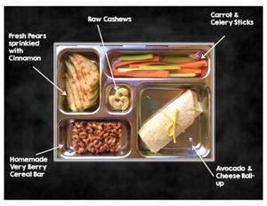 lunchbox post ys 2016 slide 6