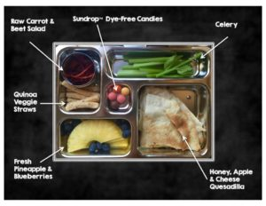 lunchbox post ys 2016 slide 7