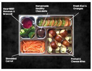 lunchbox post ys 2016 slide 9