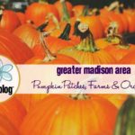 2017 Farms, Pumpkin Patches & Orchards | Greater Madison Area