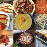 Budget Saving Tips for Family Meals :: Fest Foods