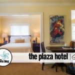 The Plaza Hotel (Milwaukee) :: Review & Giveaway