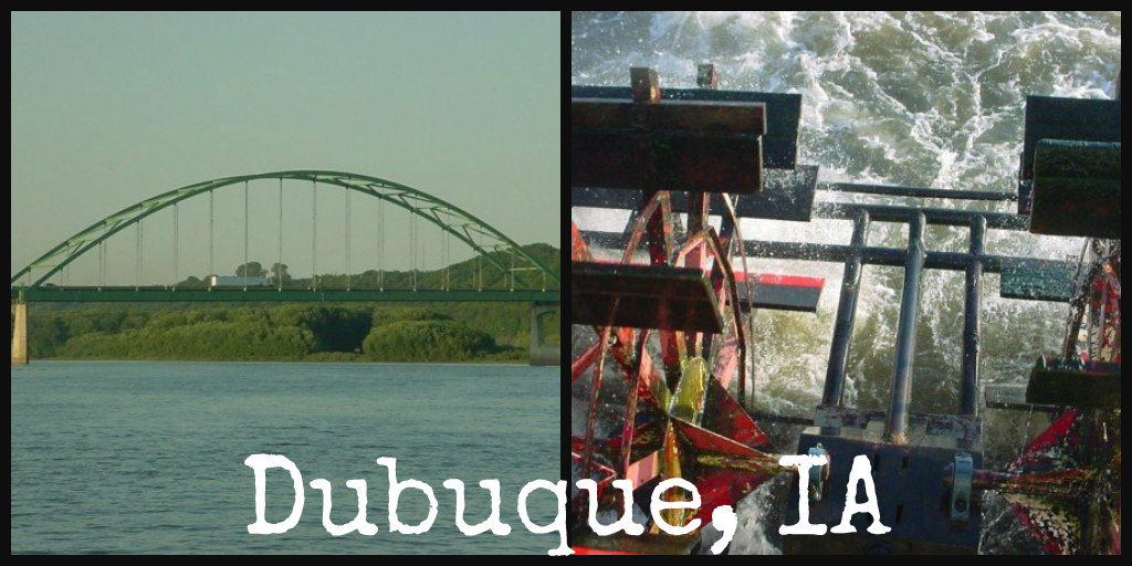 dubuque
