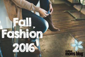 fall fashion 16