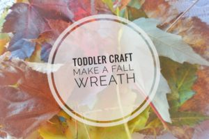 fall_wreath1