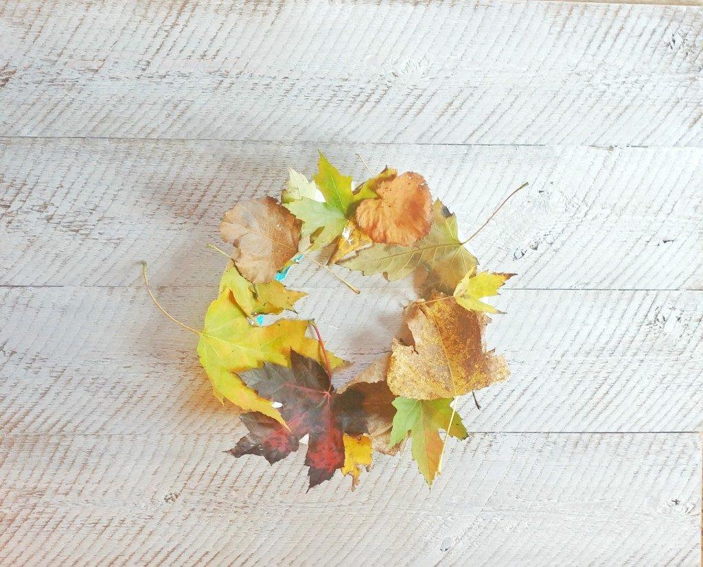 fall_wreath6