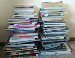 books_pic