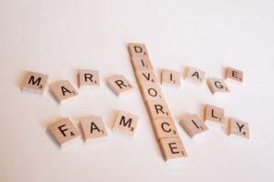 divorce-picture