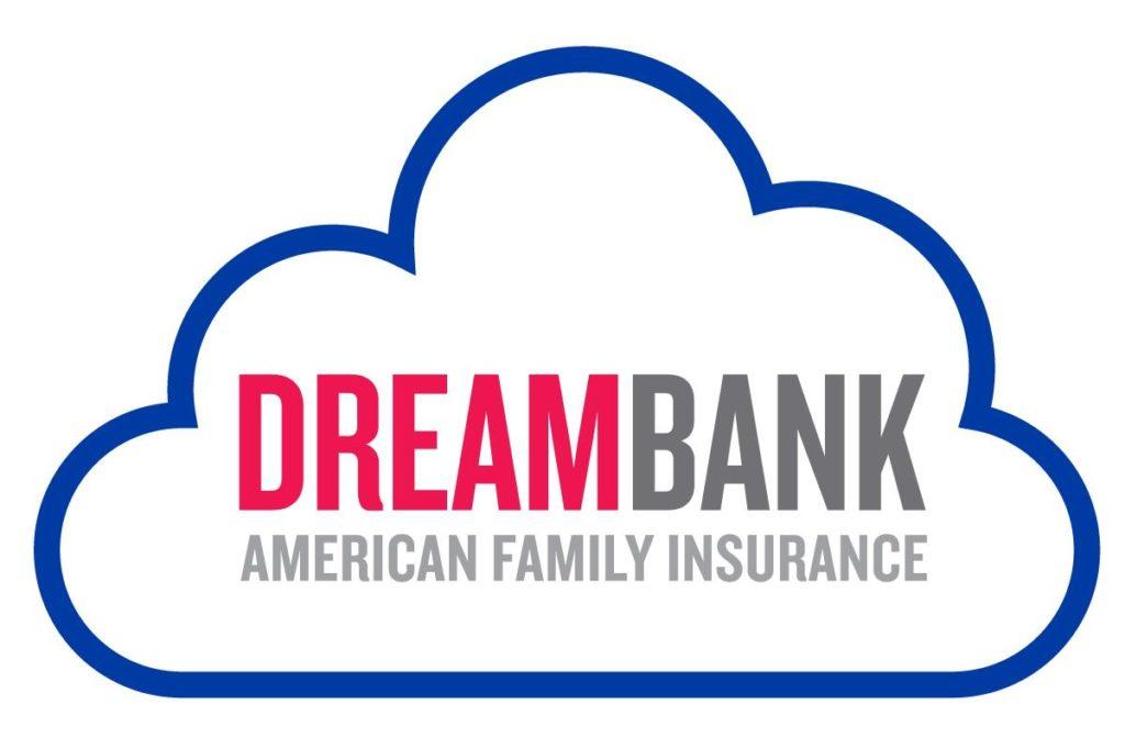 dreambank-lgoo