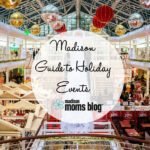 2016 Madison Guide to Family Holiday Events