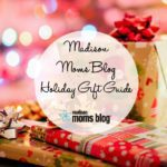 2016 Madison Holiday Gift Guide