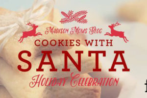cookies-with-santa-cover-copy