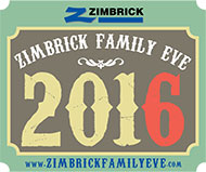 finallogo_zimbrick