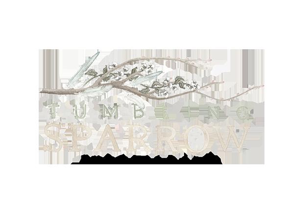 tumblingsparrow_logo-2