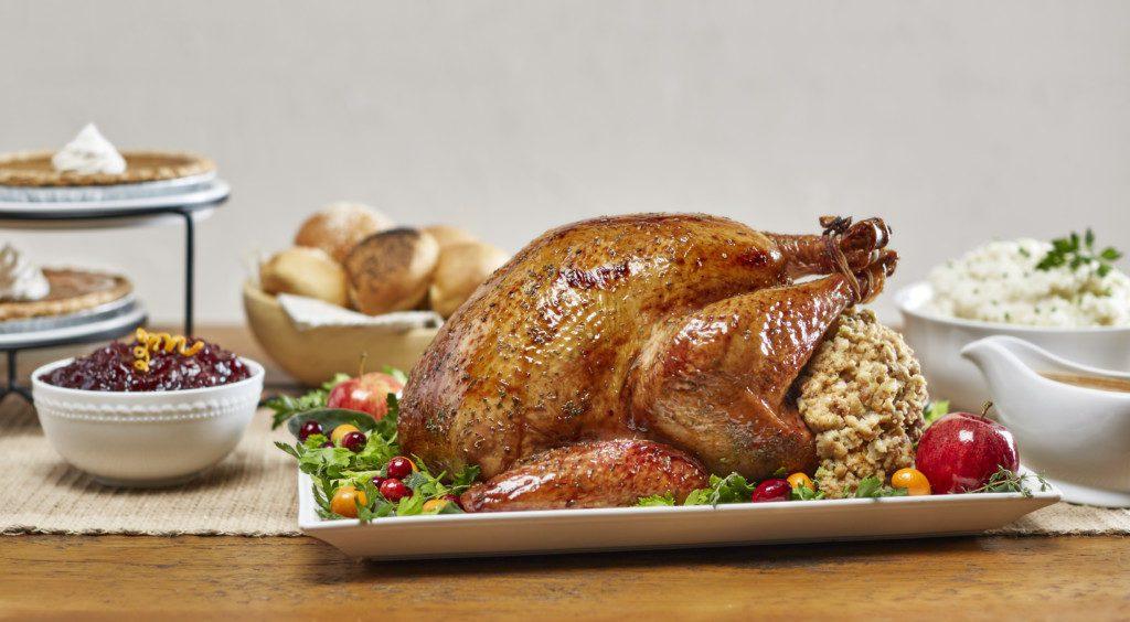 turkey-cropped