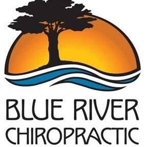 blue-river-chiro-logo