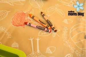 mmb-kid-table-post-colors