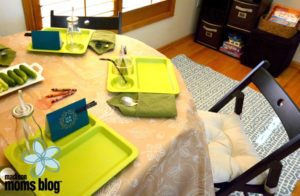 mmb-kid-table-post-rug