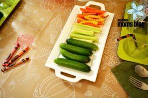 mmb-kid-table-post-snacks