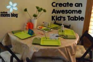 mmb-kid-table-post12