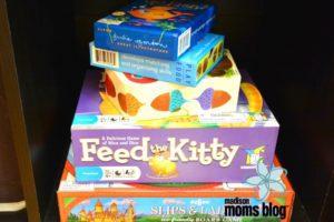 mmb-kid-table-postgames