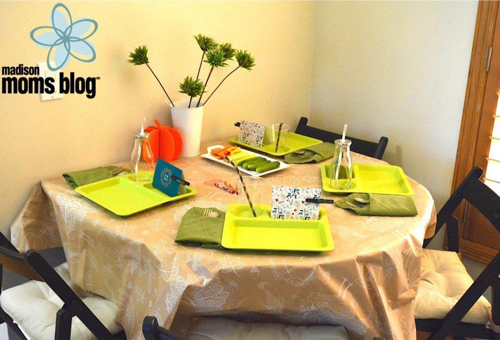 mmb-kid-table-postmain