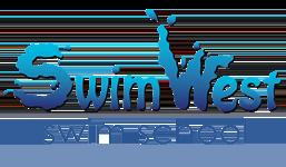 swimwest-logo
