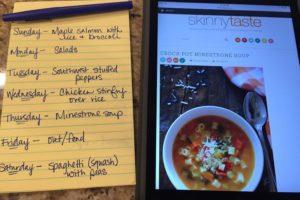 blog-meal-planning