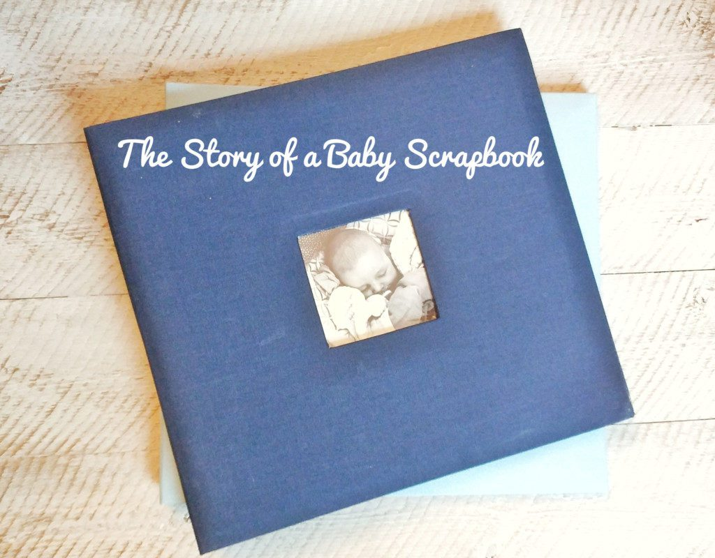 How to scrapbook faster - This Tale Is Of A Lesson Learned By One Mom Intended To Inspire And Encourage Any Other Mom Or Dad Who May Be Finding Themselves In This Same Predicament