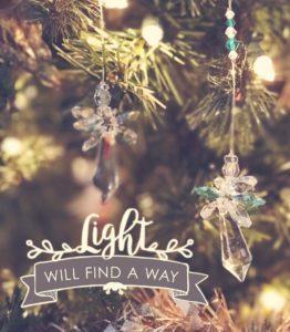 lightwillfindaway