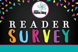 reader-survey-featured-image-copy