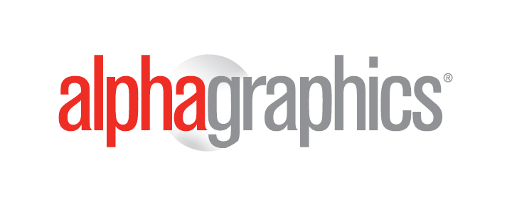 alphagraphics-logo