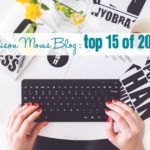 Top 15 of 2016 | Madison Moms Blog