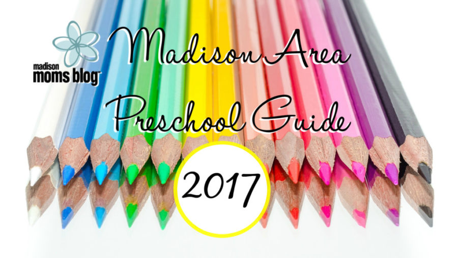 2017 Preschool Guide Graphic