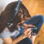 9 Podcasts for New Listeners
