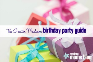 birthdaypartyad