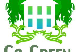 green-1357919_1920