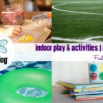 Indoor Play & Activities in Madison | Friday Favorites