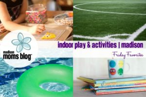 indoorplay-2