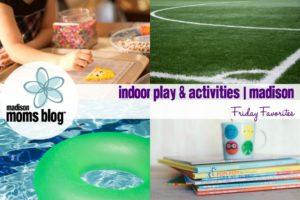 indoorplay-2